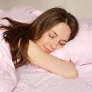http://www.hilarytopper.com/wp-content/uploads/2010/11/GirlSleeping.jpg