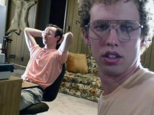 epic-selfie-napoleon-dynamite