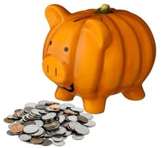 halloween-party-budget-1