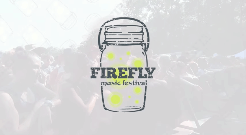 Highlights from Firefly Music Festival 2015