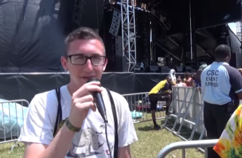 Firefly Music Festival Fan Review 2015