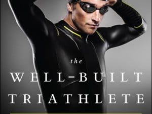 The Well-Built Triathlete by Matt Dixon purplepatch fitness