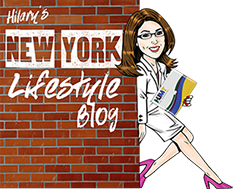 New York City Lifestyle Blog