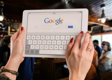 What is the Most-Googled Small Business Questions?